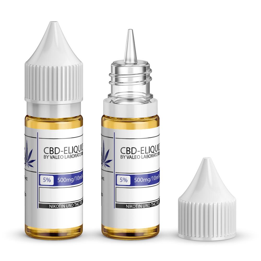Products - Valeo Laboratories