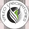 Valeo Laboratories